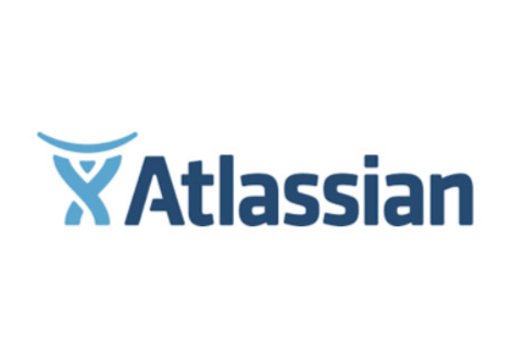 atlassian-logo-rounded
