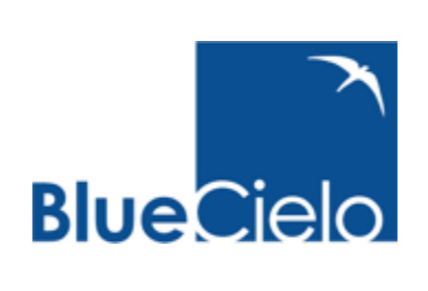 blue-cielo-logo-rounded