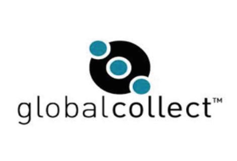 global-collect-logo-rounded