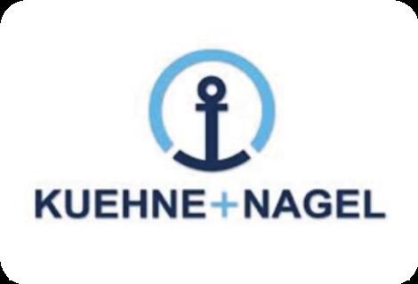huehne-nagel-logo-rounded