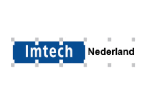 imtech-nederland-logo-rounded